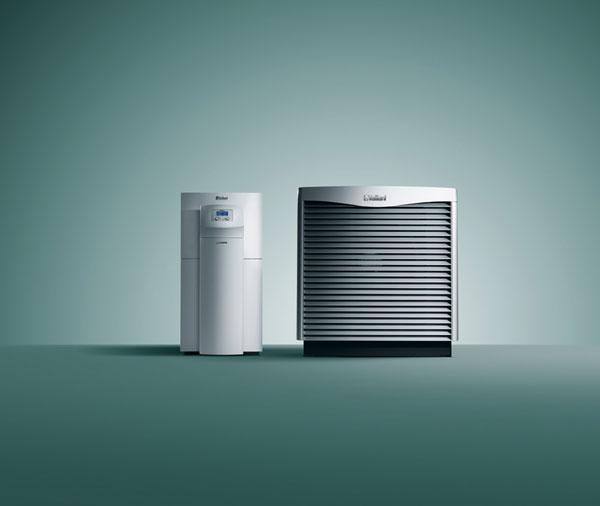 vaillant geotherm vwl warmtepompen. Black Bedroom Furniture Sets. Home Design Ideas