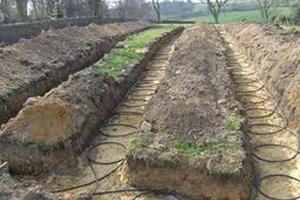 Warmtepomp-grond-water-2