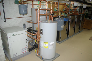 Warmtepomp-grond-water-3
