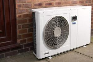 Warmtepomp-lucht-water-1