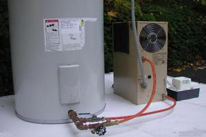 Warmtepomp-water-water-2